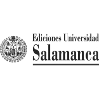 Ed. SALAMANCA