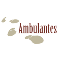 Logo Ediciones Ambulantes recortado