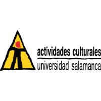 Logo SAC USAL colorido