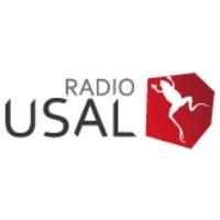 Logo radiousal