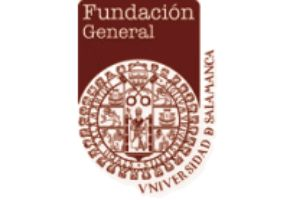 logo Fundacion General