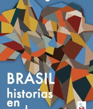 Brasil historias en pedazos