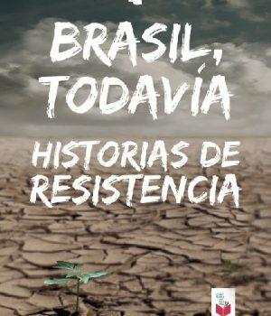 Brasil, todavia