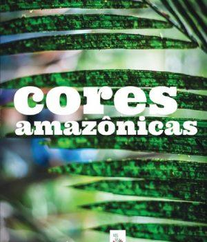 Portada Cores Amazonicas 2020 web